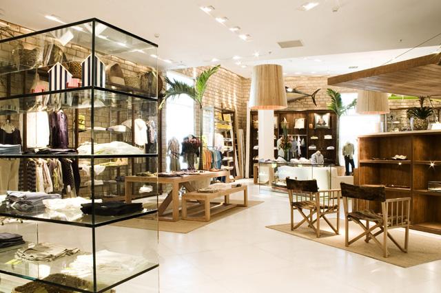 c1ea3108b Luxury Stores – Infinite Luxury
