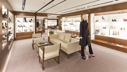 345eed16b35a0 Negócios do Luxo – Infinite Luxury