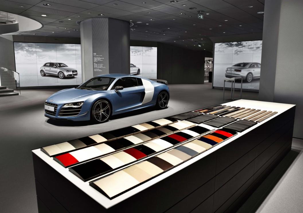 9b976eabd Luxury Market – Página: 2 – Infinite Luxury